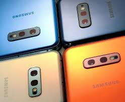 Samsung SGH E870 - Red (Unlocked ...