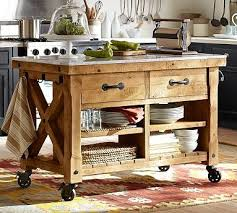 Best 25 Moveable Kitchen Island Ideas On Pinterest Movable Kitchen Island  With Wheels