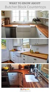 Small Picture Best 25 Modern kitchen counters ideas on Pinterest Marble