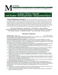 live careers live career cover letter builder live careers resumes livecareer