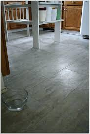 vinyl that looks like tile flooring tiles stickers south for kitchen countertops