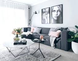 furniture rugs with grey couch what colour goes sofa accent colors decoration home floors chic