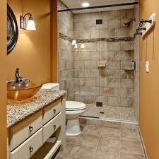 9X5 Bathroom Style Unique Design Inspiration