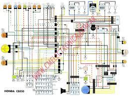 razor e150 wiring diagram 2014 razor automotive wiring diagrams description honda cb550 razor e wiring diagram