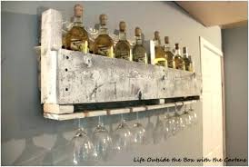 wine rack design diy homemade wine rack plans wine racks wood wine rack wooden wine rack wine rack design diy