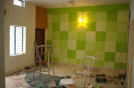 asian paints colour shades for hall photo 3