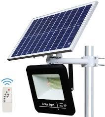 Westinghouse Solar Security Light 4 Pk Top 5 Best Solar Flood Lights For 2020 Earthtechling
