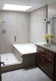 Small Picture Bathroom Shower Remodel Ideas With Small Bathroom Remodel Ideas