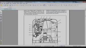 for a toyota fork lift wiring diagram wiring library for light switch source · yale forklift wiring diagrams trusted wiring diagrams u2022 toyota