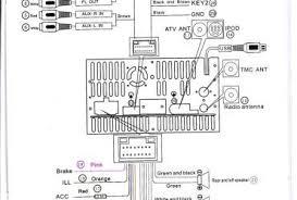 holley fuel pump wiring diagram wiring diagram holley dominator fuel pump wiring diagram wirdig