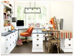home office craft room ideas. 414 best home office to studio craft room images on pinterest ideas designs and workshop