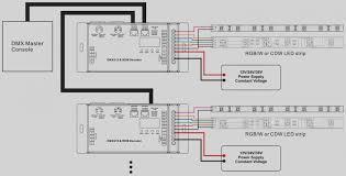 whelen strobe wiring schematics wiring diagram world pccs9rw whelen wiring diagram wiring diagram blog whelen strobe wiring schematics