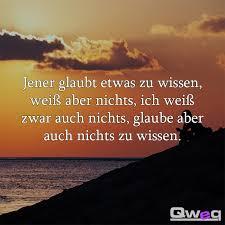 Qweqde Spruchbilder Sprüche Zitate Weisheiten