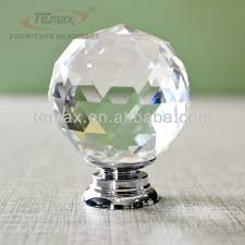 glass cabinet knobs. China India Glass Drawer Knobs, Knobs Manufacturers And Suppliers On Alibaba.com Cabinet