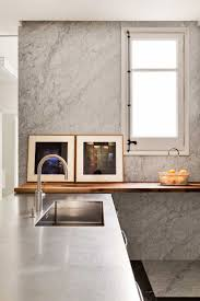 For Modern Kitchens 17 Best Images About Modern Kitchens On Pinterest Architects