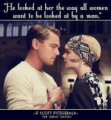 The Great Gatsby Love Quotes Enchanting 48 Best Love Quotes Of All Time My Favorites Pinterest Scott