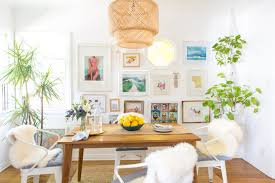 dining room decor. Exellent Dining READ ALSO Now You Can Have The Bohemian Dining Room Of Your Dreams To Decor