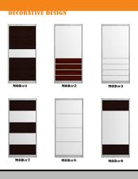 Apa Closet Doors Images - Doors Design Ideas