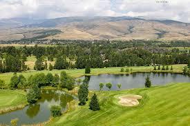 Real Club de Golf La Cerdanya