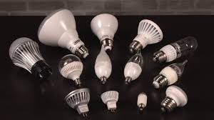 Ace Hardware Led Lights 5 Places To Use Led Light Bulbs Ace Hardware