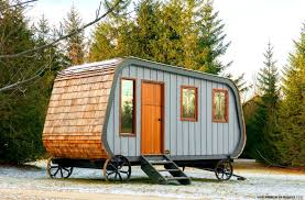 Small Picture Tiny House For Sale Mobile Al Tiny House Mobile Interior Storage