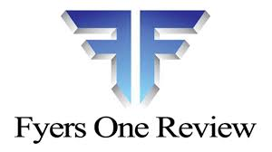 Fyers One The Best Intraday Screener App Stockmaniacs