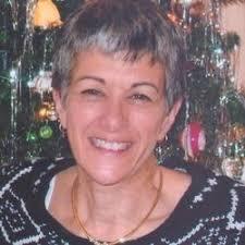 Carla Tinelli Stern (1956-2013) - Find A Grave Memorial