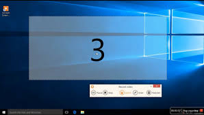 How To Record Computer Screen Windows 10 How To Record Your Computer Screen Windows10 8 7 Xp Youtube