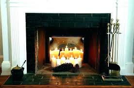 candle holders for inside fireplace ng inside a fireplace candles for with remote fireplace with candles candle holders for inside fireplace