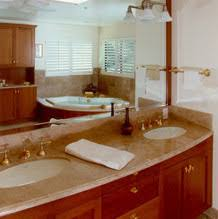 vanity gold fixture cabinet placement and bathroom color theme bath lighting mirror bathroom lighting placement