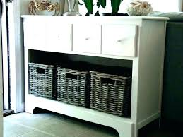 Small entryway table ideas Drawer Small Corner Table For Entryway Entryway Table With Storage Small Entryway Table Hall Tree Outside Shoe Newlovewellnesscom Small Corner Table For Entryway Entryway Table With Storage Small