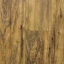 full size of tiles flooring trafficmaster glueless laminate flooring reviews amazing alluring traffic master laminate