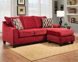 Red Living Room Furniture Sets Gray And Red Living Room Furniture Red Living Room Sofa Set