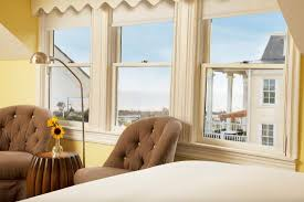 2 bedroom suites cape may nj. the star - updated 2017 prices \u0026 hotel reviews (cape may, nj) tripadvisor 2 bedroom suites cape may nj