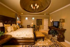 tuscan style bedroom furniture. Decorative Touches By Stadler Custom Homes Mediterraneanbedroom Tuscan Style Bedroom Furniture U