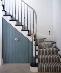 design ideas for staircase decor