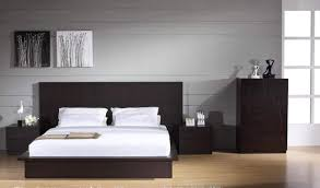 beautiful furniture pictures. Furniture Boys Bedroom Theme Beautiful Modular Pictures O