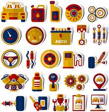 auto parts clip art. Delighful Art Sports Car Vehicle  Vector Collection Of Auto Parts 10001020  Clipart To Auto Parts Clip Art