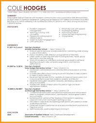 Journeyman Plumber Resume Plumber Resume Sample Plumbers Apprentice ...