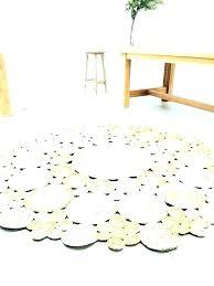 braided jute rug ballard designs round braided jute rug round jute rug 8 8 ft round braided jute rug ballard designs