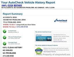 2006 Used Toyota Tacoma TACOMA XCAB 4WD TRUCK 5 SPEED at ...