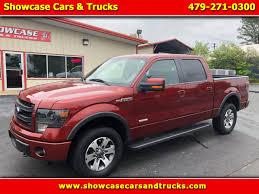 Used Cars for Sale Bentonville AR 72712 Showcase Cars & Trucks