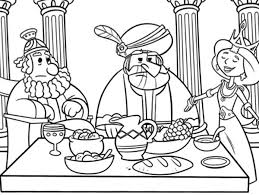 Small Picture Download Online Coloring Pages for Free Part 11