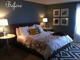 Pretty colors for bedrooms