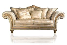 furniture sofa design. simple traditional sofa designs gold furniture design wallpapers r inspiration o