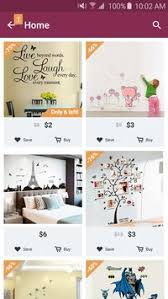 Home Design Decor Shopping Home Design Decor Shopping APK Download Free Shopping APP for 9