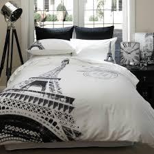 Paris Accessories For Bedroom Eiffel Tower Bedroom Decor Paris Themed Room Decor Design Ideas