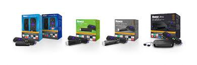 Roku Unveils 5 Roku Adapters, Roku 8 OS | HD Guru