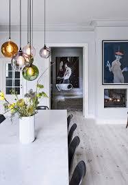 kitchen table lighting dining room modern. wonderful best 25 dining table lighting ideas on pinterest intended for above kitchen modern room i