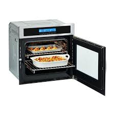 23 inch wall oven inch single oven convection self clean wall oven electronics 23 single wall